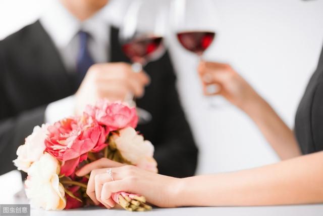 小舅子結婚丈母娘以死相逼要我出錢,我無奈和老婆提離婚